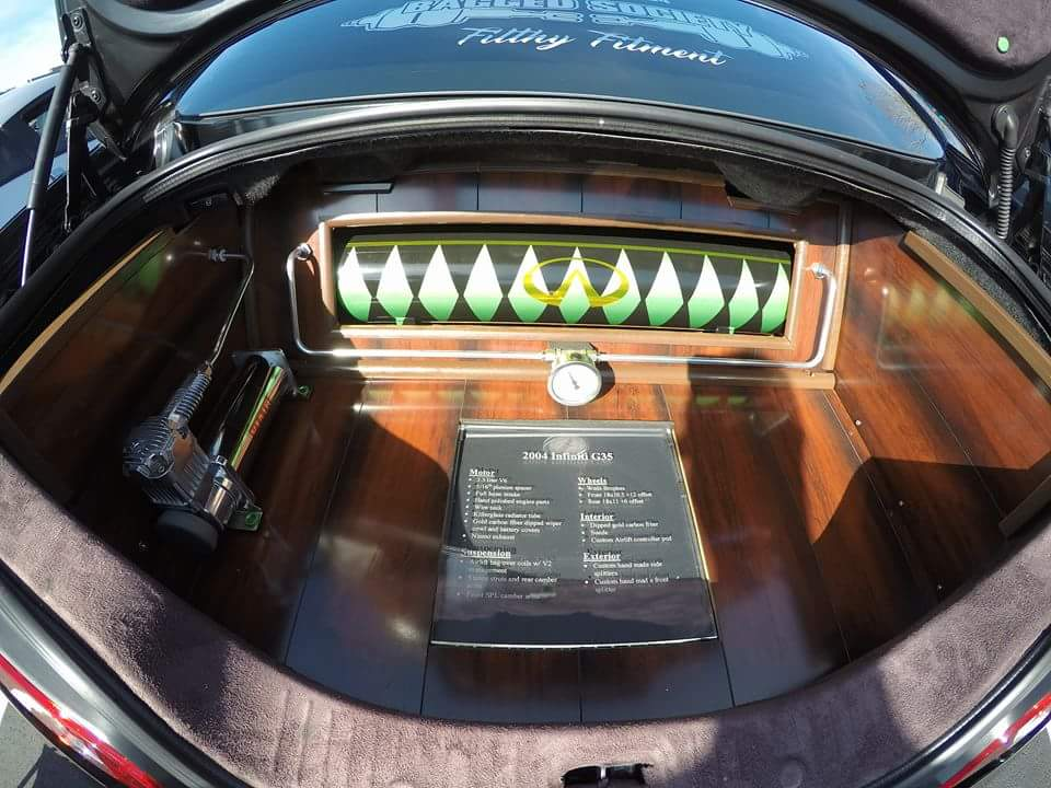 trunk 2.jpg