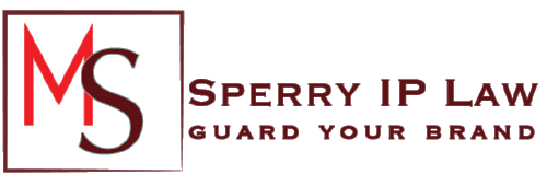 Sperry IP Law - Trademark Attorneys