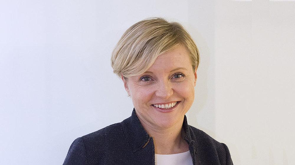 Julia Balandina-Jaquier Founder, JBJ Consult