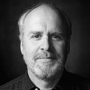 John Danner Senior Fellow, Lester Center for Entrepreneurship, UC Berkeley Haas School of Business