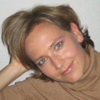 Daniela Deuber Chief of Social Innovation, BMW Foundation