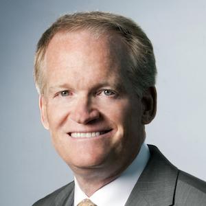 Jim Sorenson Chairman, Board of Directors, Sorenson Impact Foundation