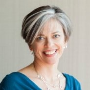 Bonny Moellenbrock Executive Director, Investor's Circle