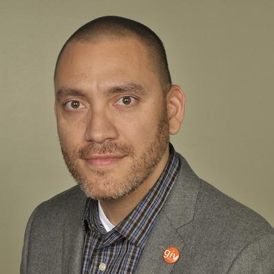 Jason Rosado, President and CEO, Givkwik, Inc.