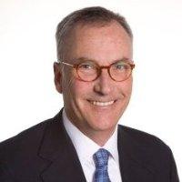 Craig Pfeiffer, President and CEO, Money Management Institute