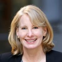 Lisa Hagerman, Ph.D., Director of Programs, DBL Partners
