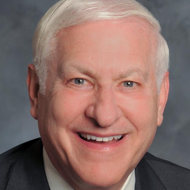 Marc Lane, Founder, Marc J. Lane Wealth Group