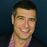 Matt Onek, CEO, Mission Investors Exchange