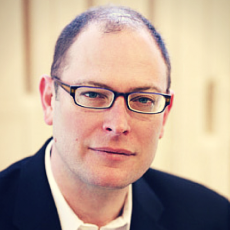 Tim Freundlich President, Impact Assets Inc.