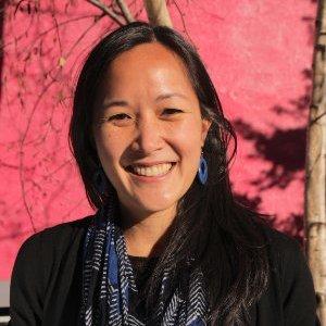 Katrina Ngo Membership Manager, The GIIN