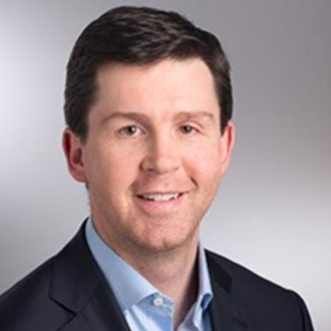 WILLIAM ORUM Partner and Managing Director, Capricorn Investment Group