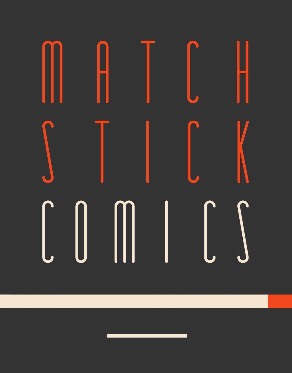 matchstickcomicslogolarge.jpg