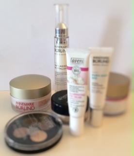 MOMONO: ドイツのオーガニック基礎化粧品   オンラインショップ