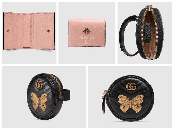 size 40 84f62 f06d1 ブラインドフォーラブ カード コインケース — Europe Fashion ...