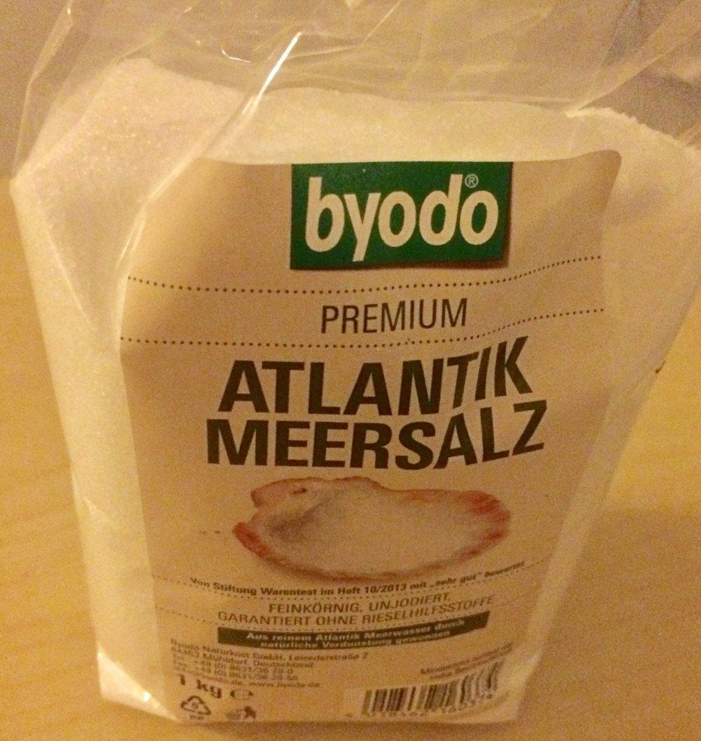 @Momono 海の塩