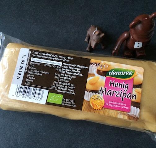 Photo Momono Denns BIO ショップのマザパン
