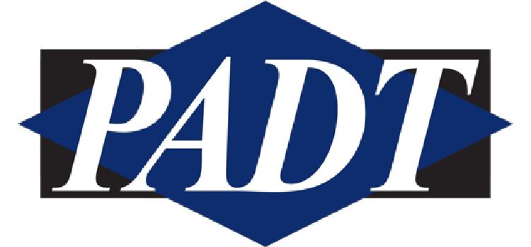 2PADT.png