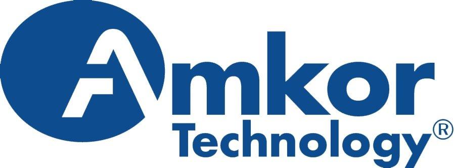 Amkor-logo-PMS293-transparent.jpg