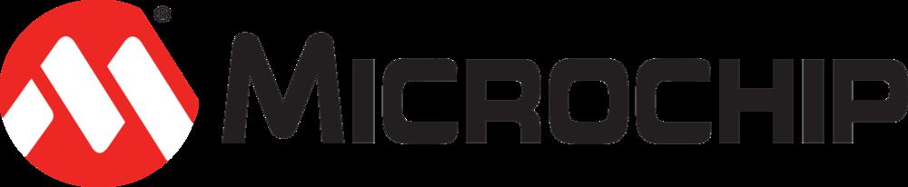 Microchip_logo.png