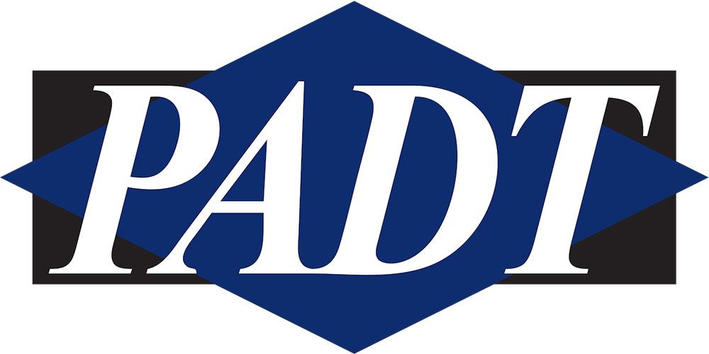 PADT.jpg