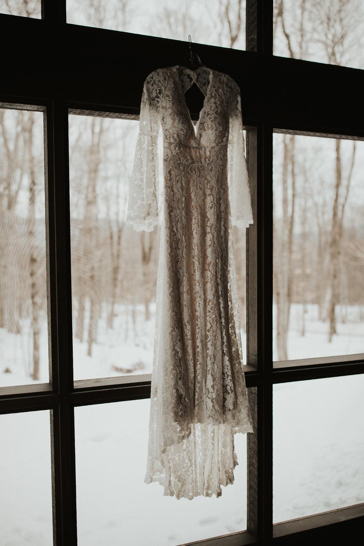 BHLDN DRESS SAM BUFALO PHOTOGRAPHY