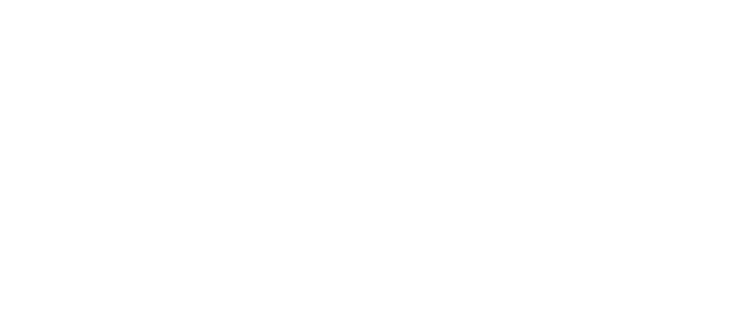 Carpenter's Square