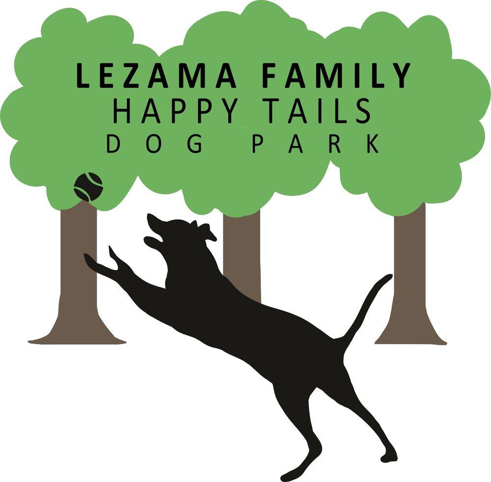 Lezama Family Happy Tails Dog Park Laconia, NH