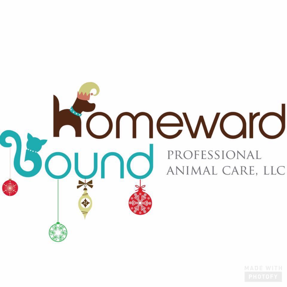 cat sitter job description homeward bound professional animal care