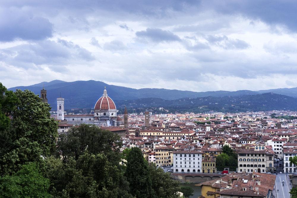 Florence5.jpg