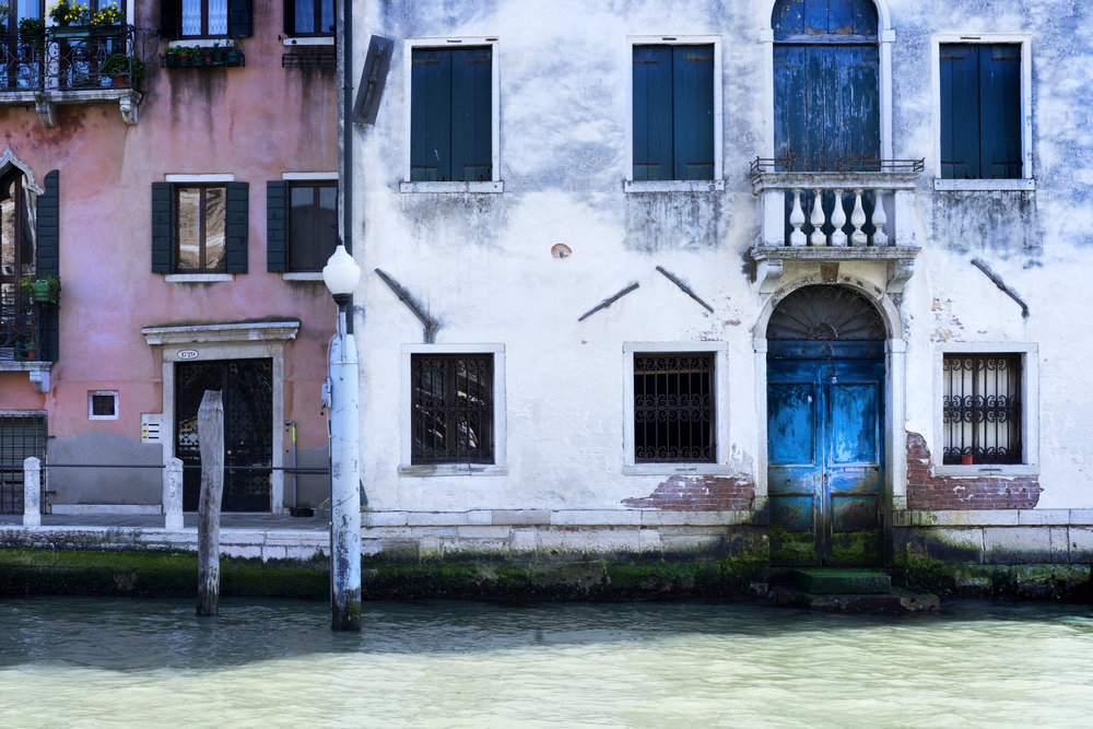Venice13.jpg