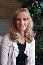 Cindy Fentress Design/Human Resources bookkeeping@asilighting.com 904-744-7000 x15