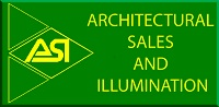 Welcome to ASI Lighting
