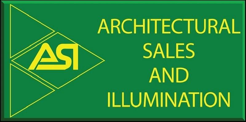 Architectural Sales & Illumination