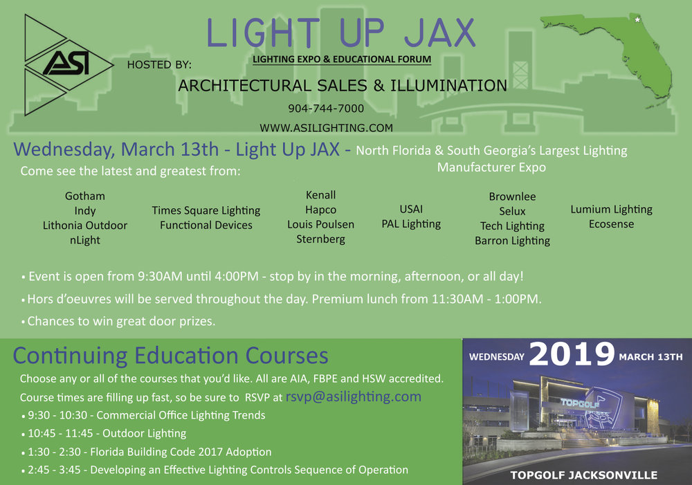 Light UP JAX 2019  Invitation.jpg