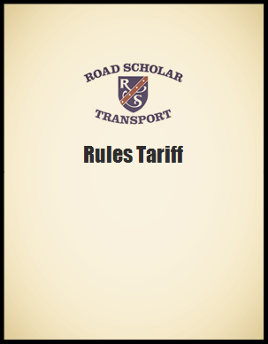 Rules_Tariff.png