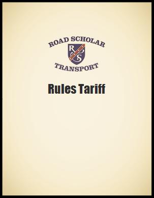Rules_Tariff.png