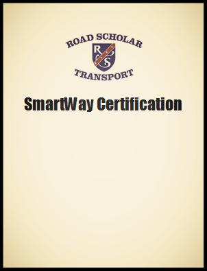 Smartway_Certification.png