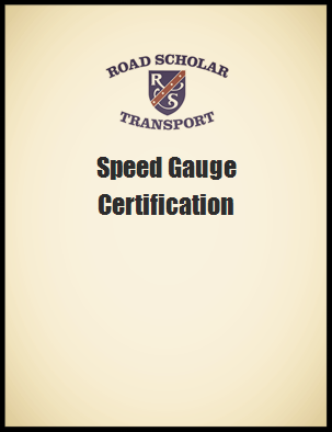 Speed_Gauge_Certification.png