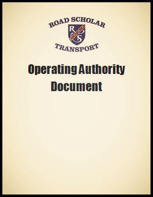 Operating_Authority.png