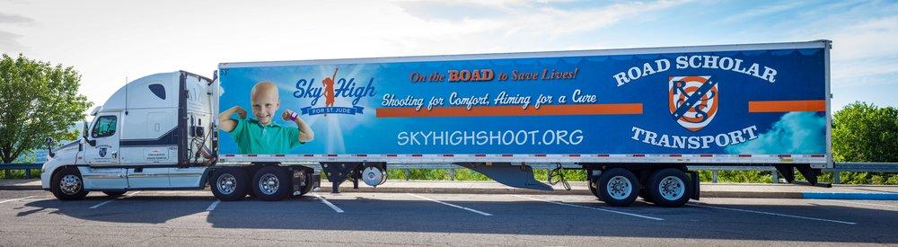SkyHigh2.jpg