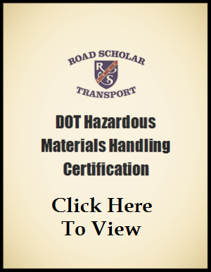 DOT_Hazardous_Materials_Certification.png