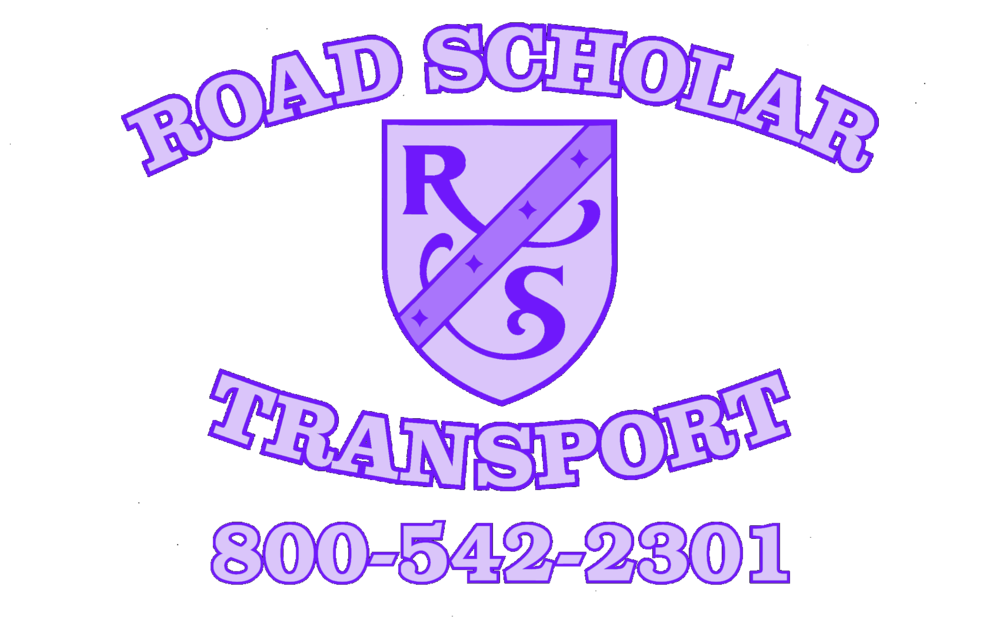 Trucking Industry Outlook for 2019 — Road Scholar Transport