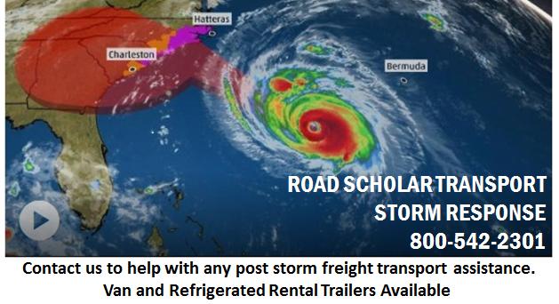 storm_response.png