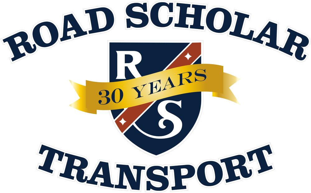 RST Crest 30 Years.jpg