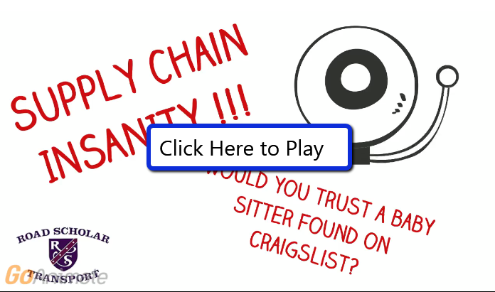 supplychainvideo.png