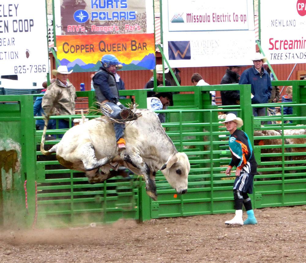 helmville-rodeo-01.jpg