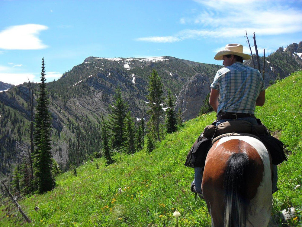 Bob-Marshall-wilderness-on-horseback.jpg