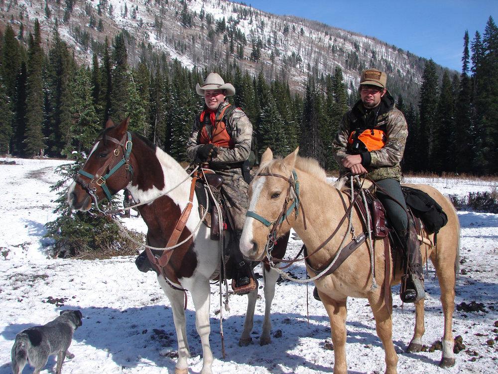 Horseback-hunting---a-Montana-tradition.jpg