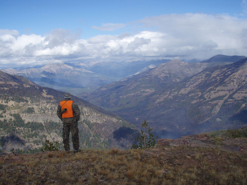 Hunting-the-high-country-with-Rich-Ranch.jpg