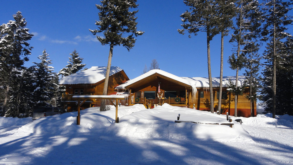 Rich-Ranch-lodge-under-winter's-blanket.jpg